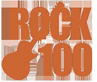 Rock100.nl